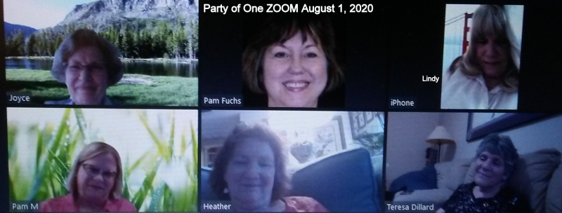 Party-of-1-Aug-1-2020-2